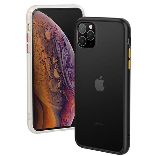 Apple iPhone 11Pro Max雙料手機殼  APPLEIPHONE11PROMAX殼