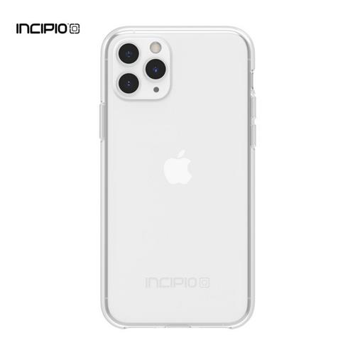 Incipio NGP iPhone11Pro防摔殼-透明  IPH-1827-CLR
