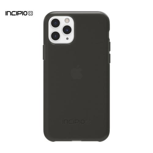 Incipio NGP iPhone11ProMax 防摔殼-黑  IPH-1835-BLK