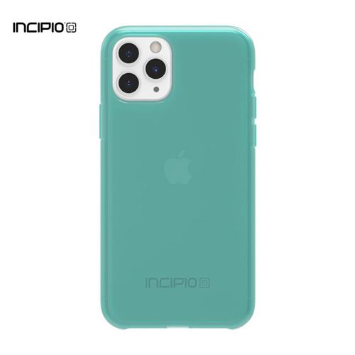 Incipio NGP iPhone11ProMax防摔殼淺藍  IPH-1835-SBL