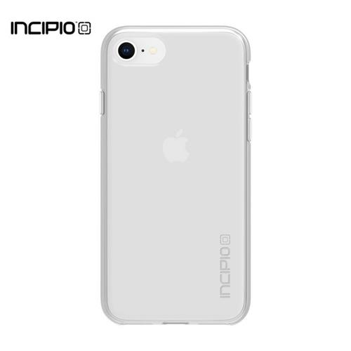 Incipio iPhone SE NGP防摔殼-透明  IPH-1480-CLR
