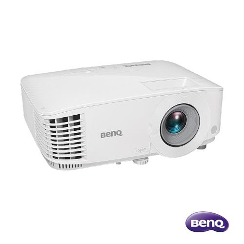 BENQ MH550 Full HD投影機3500ANSI  MH550