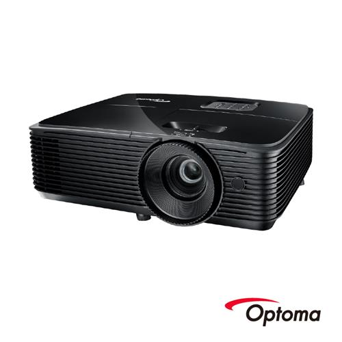 Optoma HD28e Full HD高亮度劇院投影機  HD28E
