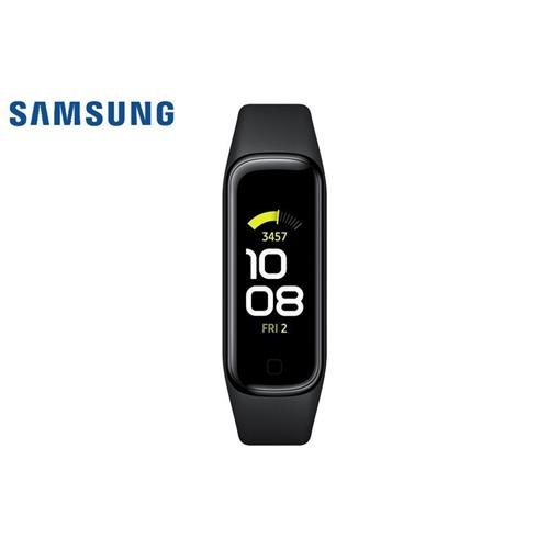 SAMSUNG Galaxy Fit2 藍牙智慧手環  SM-R220NZKABRI