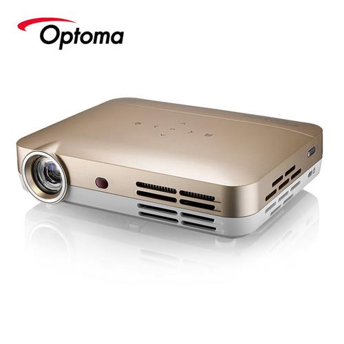 Optoma ML330 LED高清微投影機  ML330
