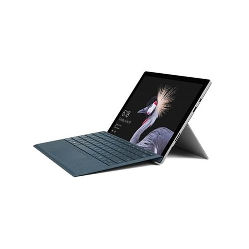 New Surface Pro(i5/8G/256G)(專案)  SURFACEPRO