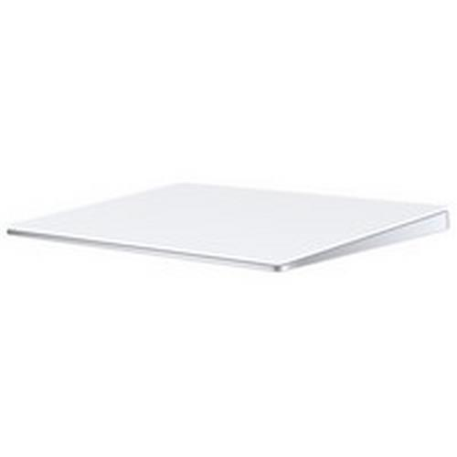 Magic Trackpad 2  MJ2R2TA/A