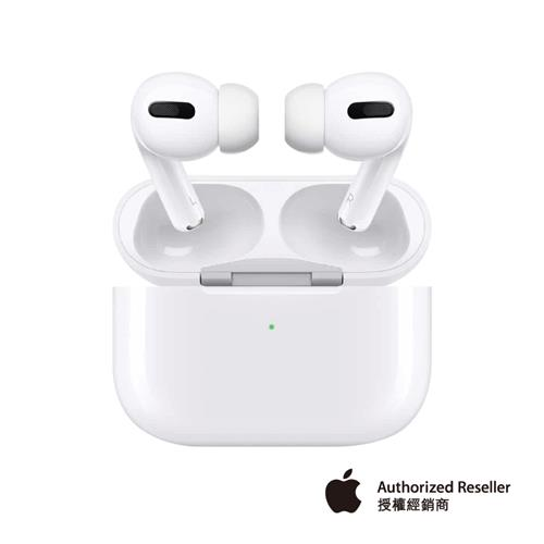 AirPods Pro  MWP22TA/A