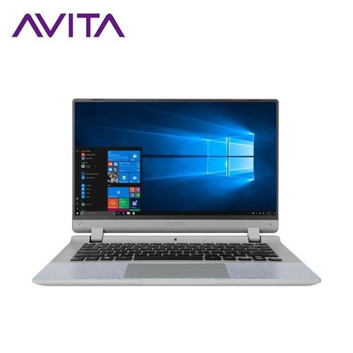 AVITA Essential 4GB/128G超值筆電-灰  NE14A2TWC433-CR
