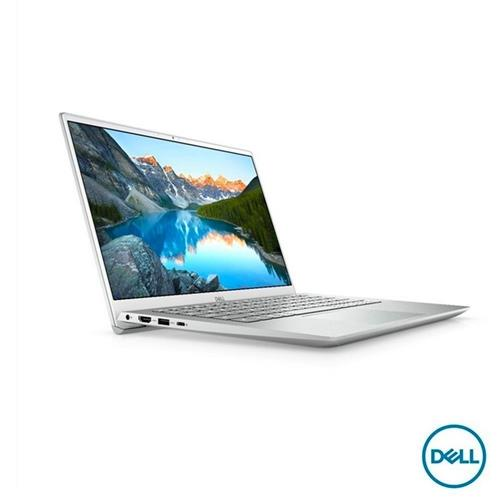 Dell Inspiron14 i5/16/512G/MX350筆電銀  14-5402-R1628