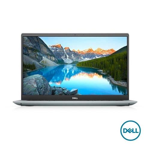 Dell Inspiron14 i5/16/512G/MX350筆電綠  14-5402-R1628